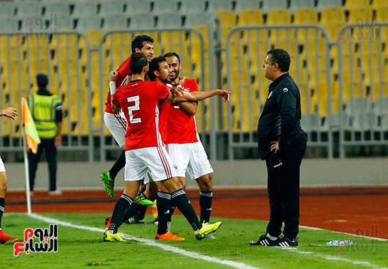 صور مصر وتونس (13)