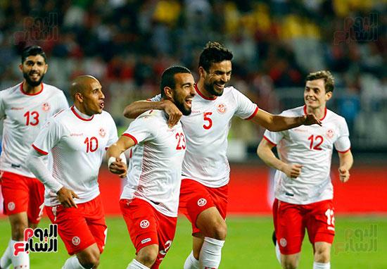 مصر وتونس (5)