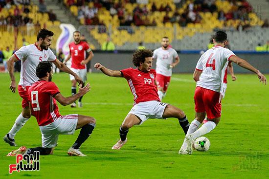 مصر وتونس (4)