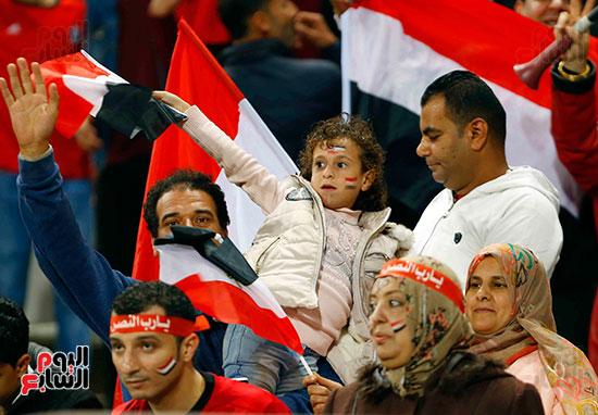 صور مصر وتونس (3)