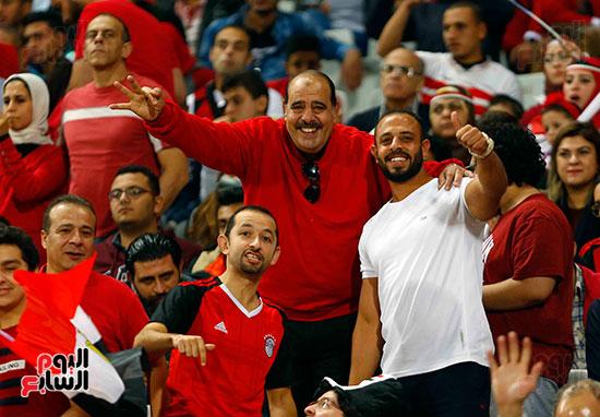 صور مصر وتونس (1)
