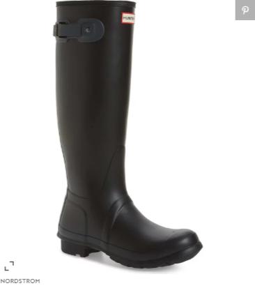 أحذية الشتاء (4)
