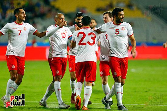 مصر وتونس (8)