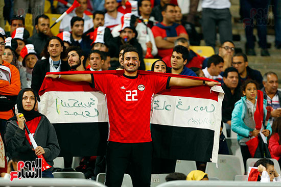 صور مصر وتونس (7)