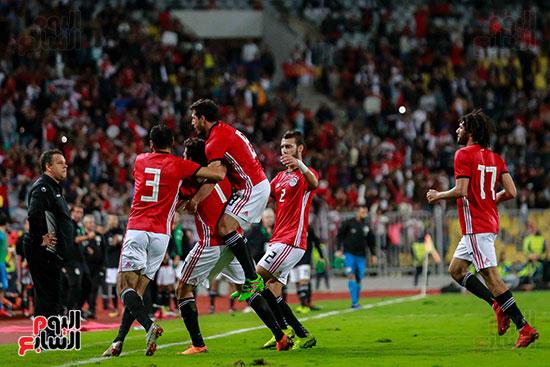 مصر وتونس (31)