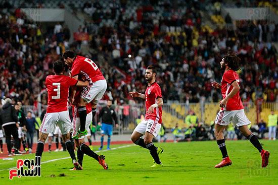 مصر وتونس (30)