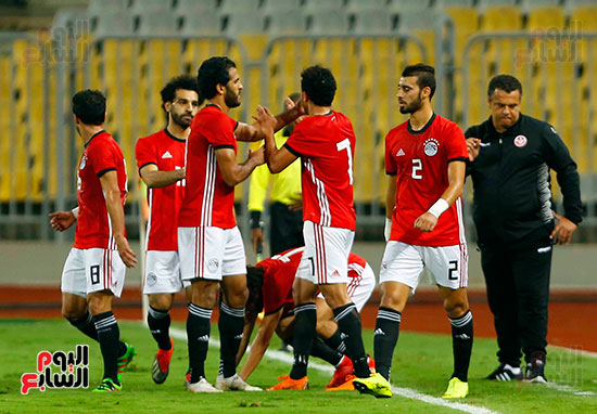 صور مصر وتونس (14)