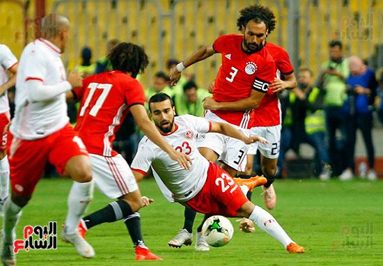 صور مصر وتونس (12)