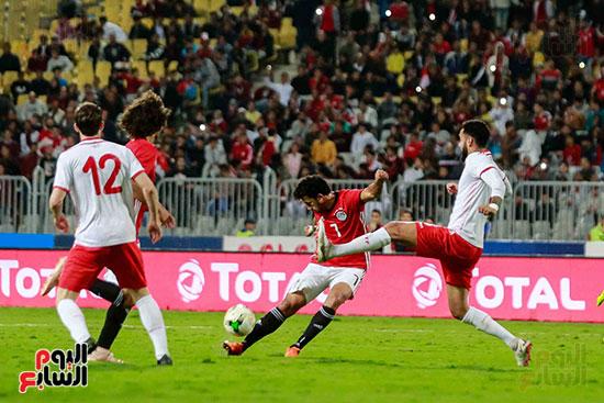 مصر وتونس (14)