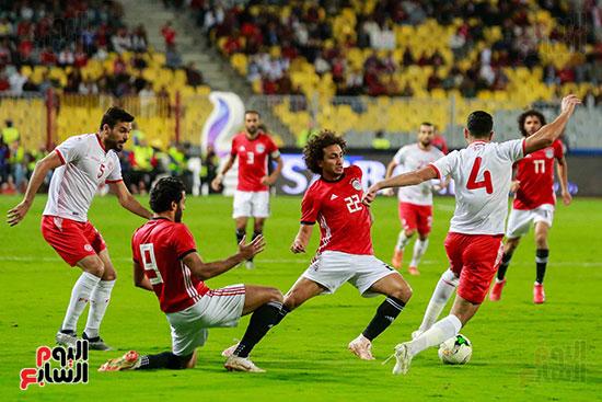 مصر وتونس (3)