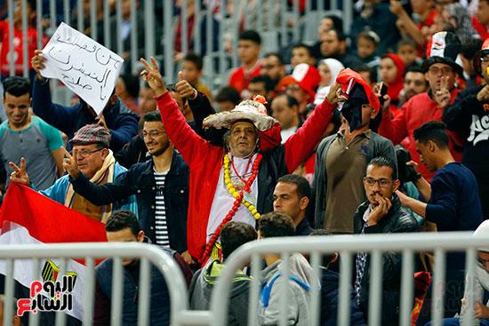 صور مصر وتونس (2)