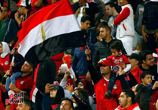 صور مصر وتونس (16)