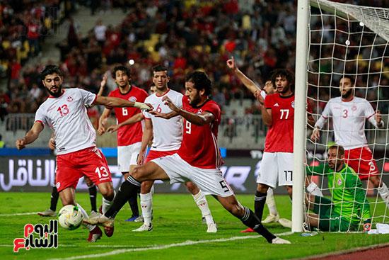 مصر وتونس (35)