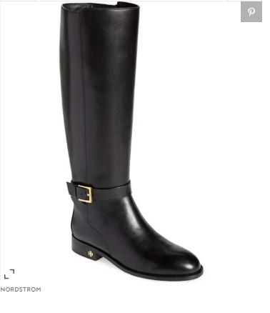 أحذية الشتاء (2)