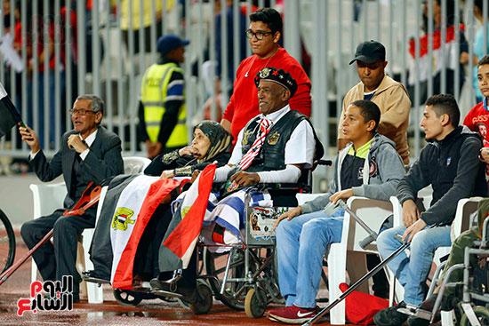 صور مصر وتونس (8)