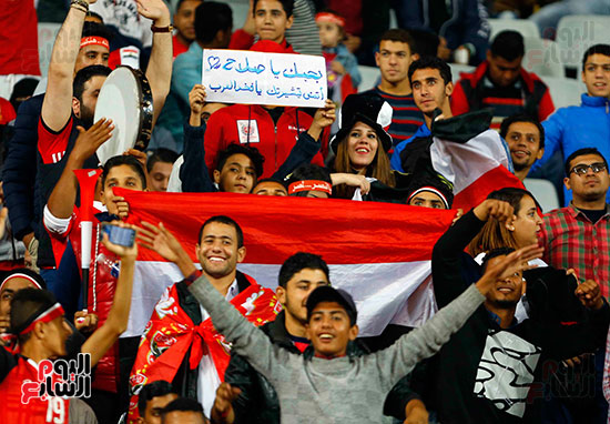 صور مصر وتونس (9)
