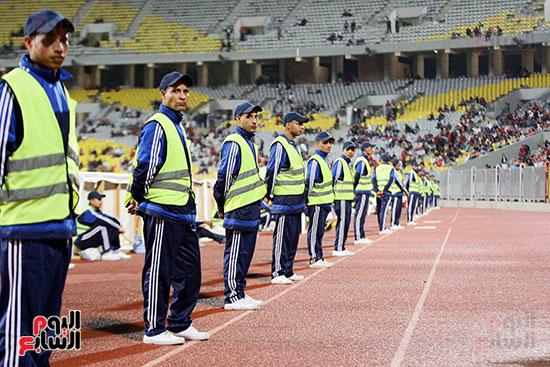 مصر وتونس (12)