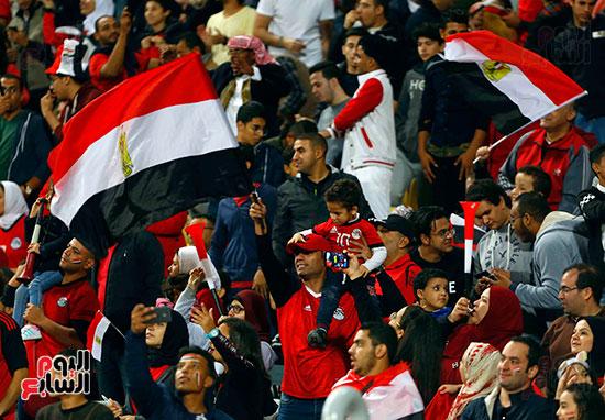صور مصر وتونس (15)