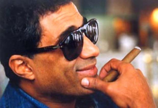 egyptian-movie-star-ahmed-zaki