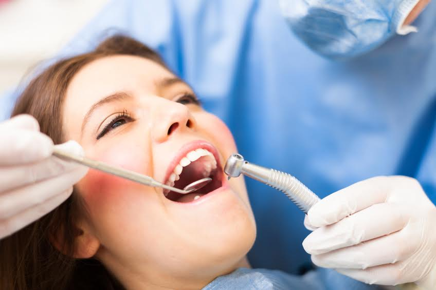 علاج صداع الاسنان2