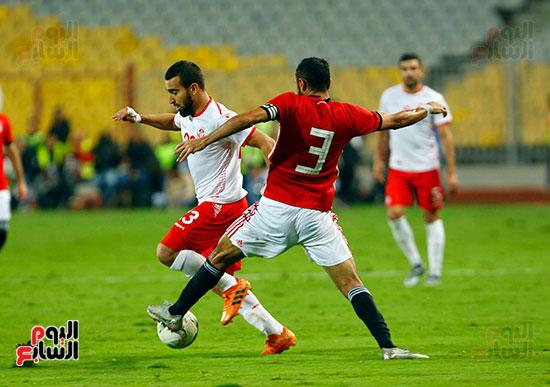مصر وتونس (26)