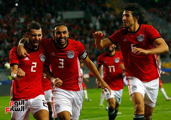مصر وتونس (18)