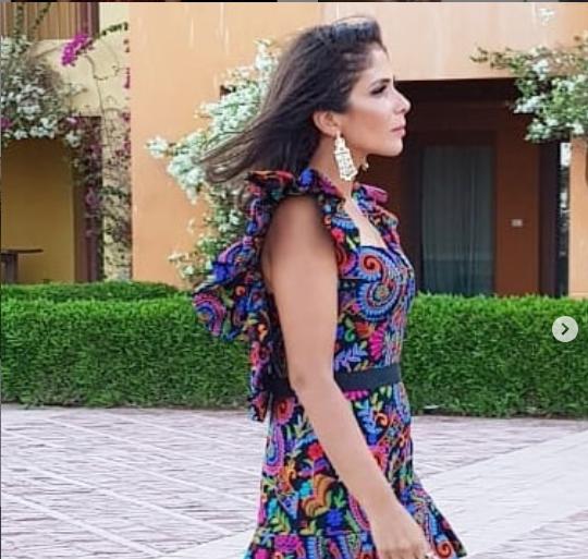 Mona Zaki (6)