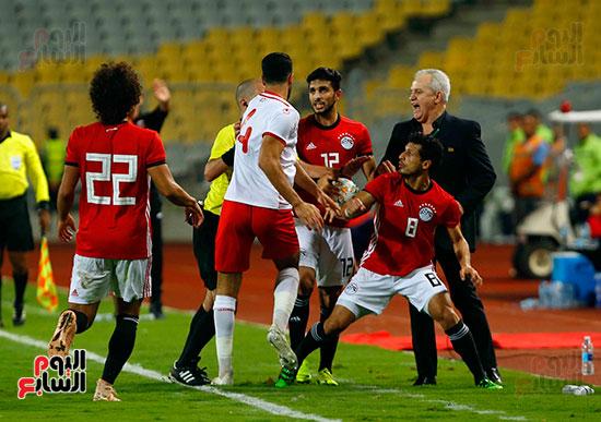 مصر وتونس (10)