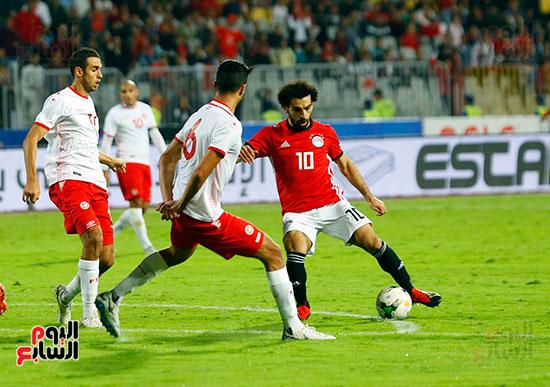 مصر وتونس (22)