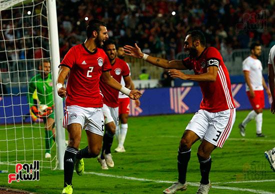 مصر وتونس (15)