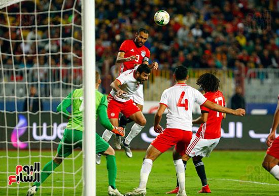 مصر وتونس (6)