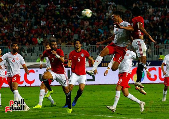 مصر وتونس (13)