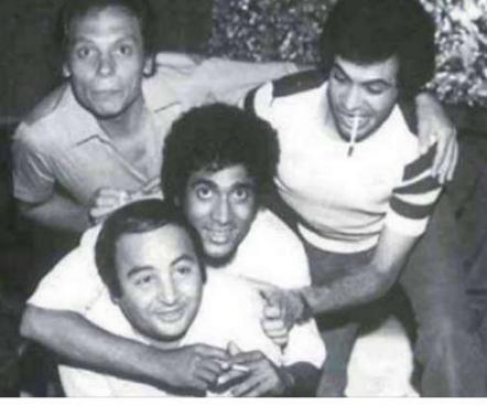266066-احمد-ذكي-وعادل-امام-ويونس-شلبي-وهادي-الجيار-من-مسرحية-مدرسة-المش