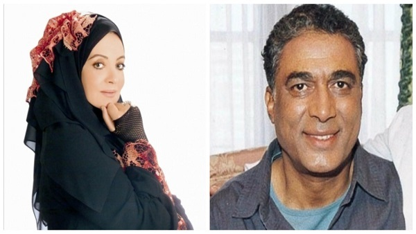 بعيداً هالة فؤاد.. أبرز نساء