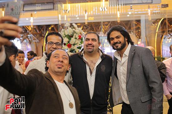افتتاح بوسبورس فى مول مصر (19)