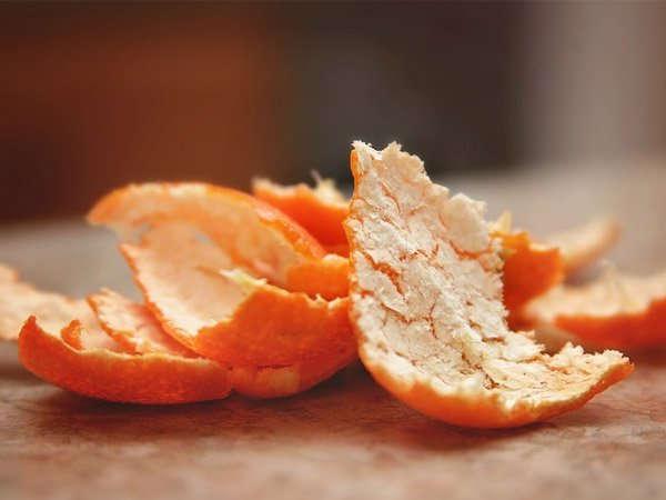 orangepeel-1542612394