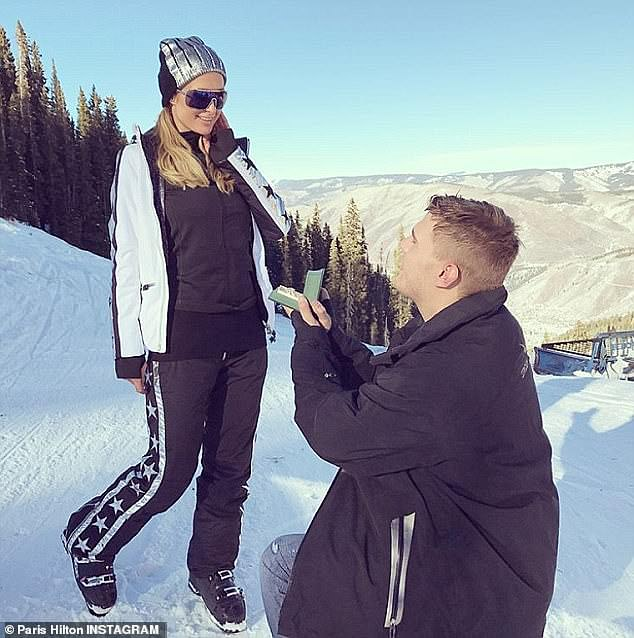 6387920-6406583-So_much_hope_They_became_engaged_in_early_2018_when_in_Aspen_and-a-4_1542674858751