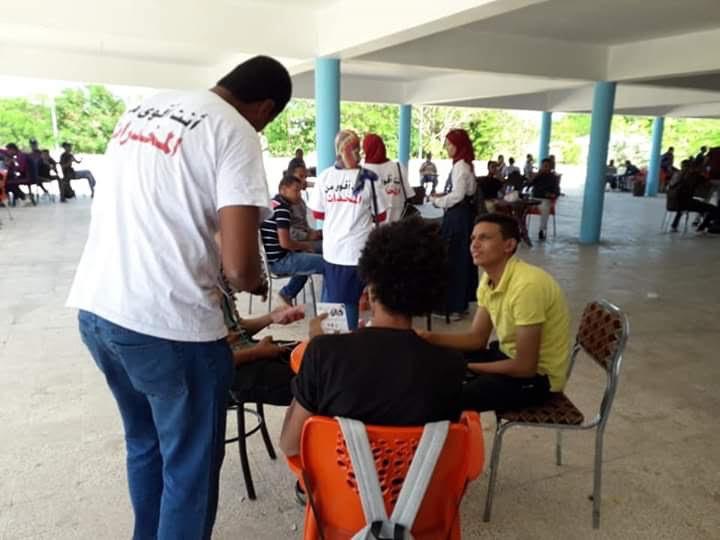 مبادرة وزارة التضامن (2)
