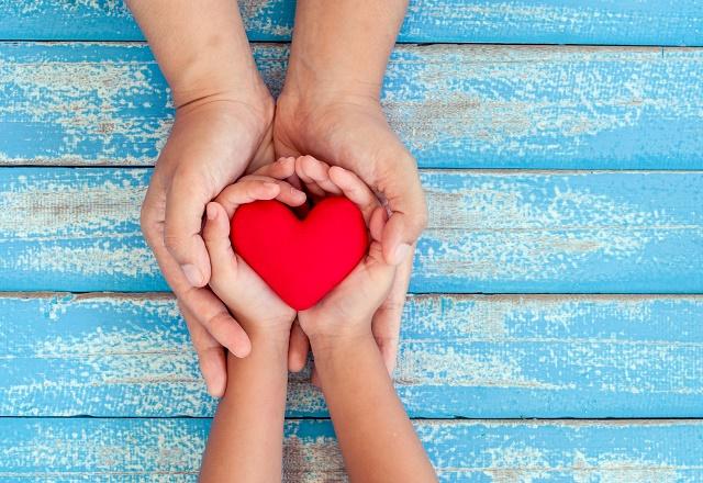 ارتفاع الكوليسترول فى الدم يسبب امراض القلب