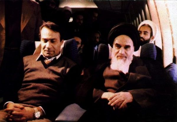 هل يتكرر سيناريو إعدام وزير خارجية إيران؟.. شبح
