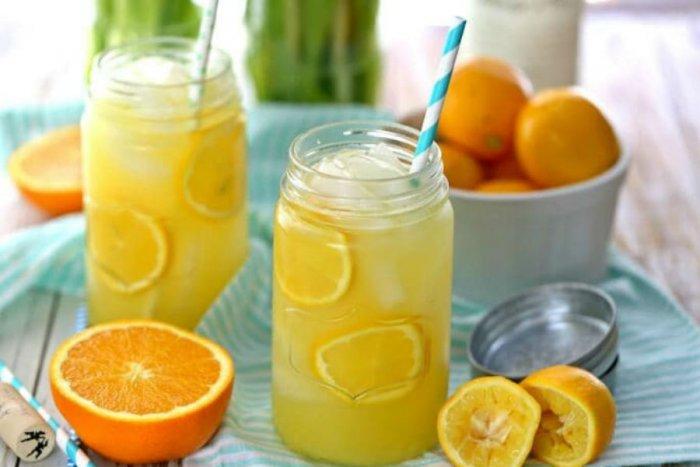 برتقال2