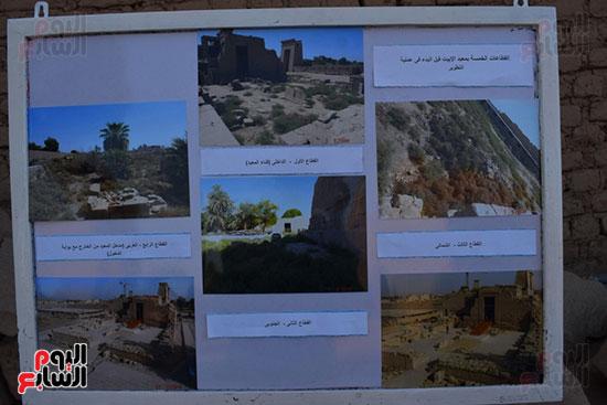 معبد-الإيبت-بالأقصر-ينتظر-زيارات-السياح-أبريل-المقبل-(4)