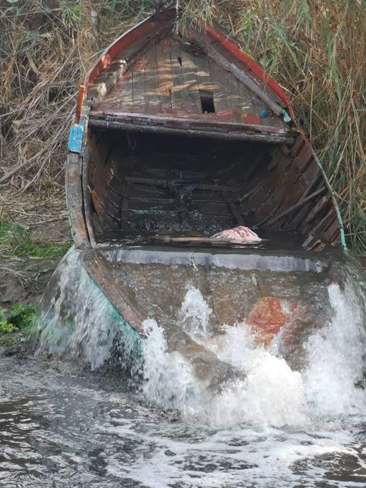 المركب (2)