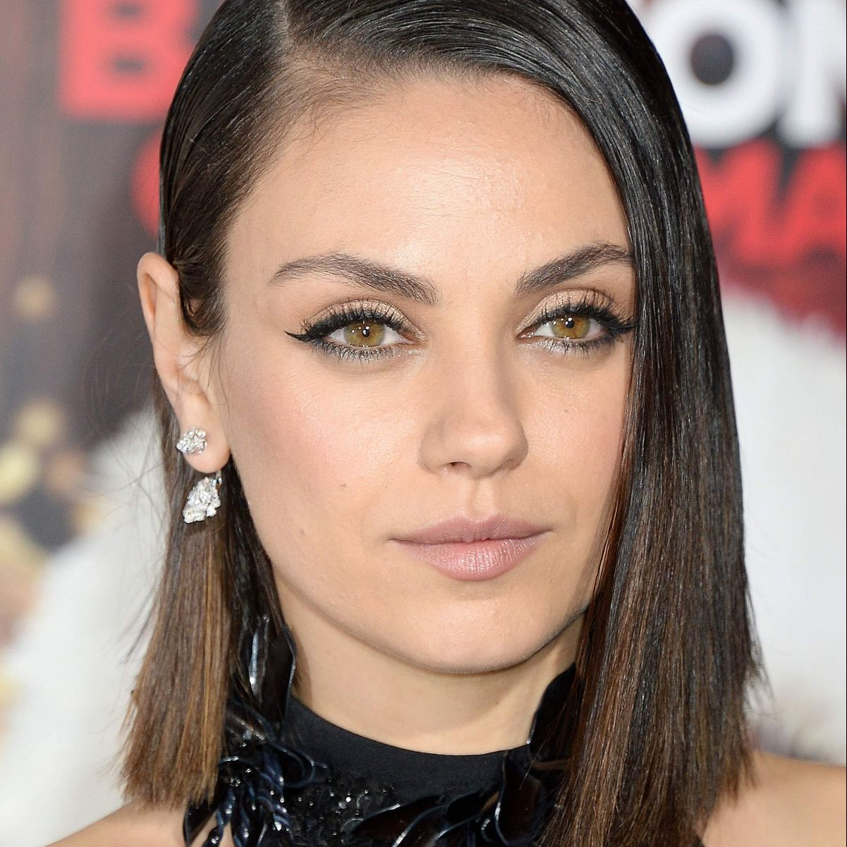 MILA-KUNIS-MAKEUP-edited-e1524010827238
