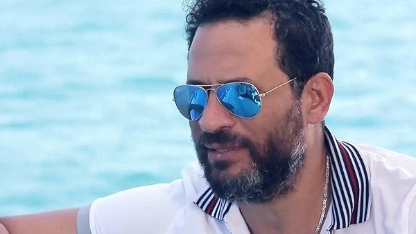Majed El Masry