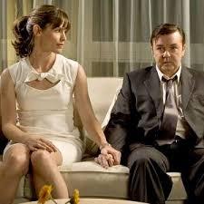 5 طرق للتعامل مع الزوج الكذاب