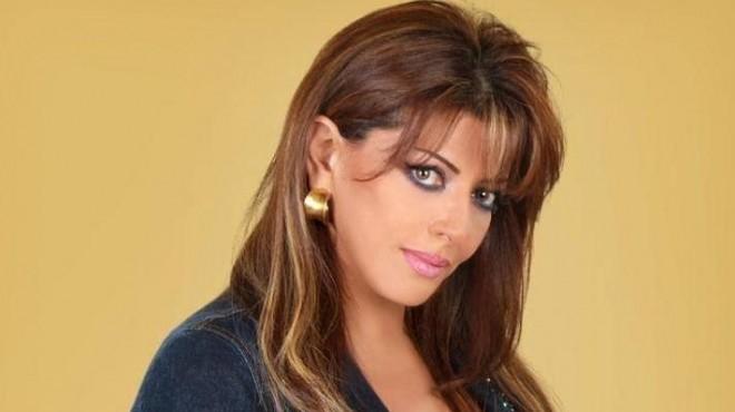Hala Sedky