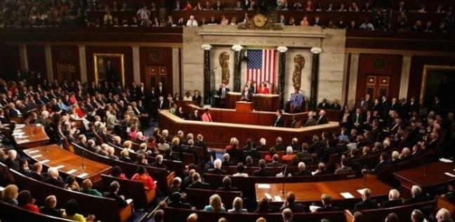 الرئيس الأمريكى بانتظار معركة مع الكونجرس بعد سيطرة الديمقراطيين على مجلس النواب