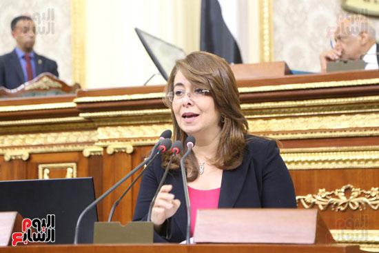 الجلسة العامة (32)