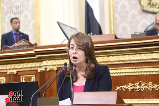 الجلسة العامة (33)